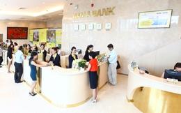 Nam A Bank: Đang hoàn tất thủ tục để được niêm yết trong năm 2015