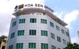HSG: Dự trình chia cổ tức NĐTC 2013 – 2014 tối đa 40%/mệnh giá