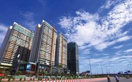 TP. HCM sẽ có cơ quan đánh giá thị trường bất động sản chuyên nghiệp