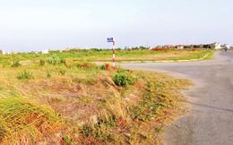 Đất đấu giá Hà Đông cao nhất 35,9 triệu đồng/m2