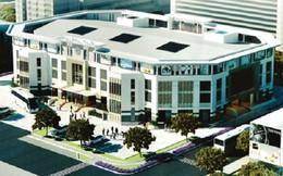 Quảng Ngãi đầu tư 157 tỷ đồng xây chợ đầu mối quy mô gần 6.000m2
