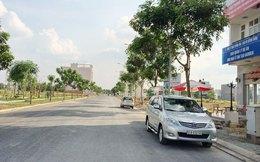 TP Hồ Chí Minh: Thị trường đất nền rục rịch chuyển mình