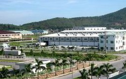 Điều chỉnh Quy hoạch phát triển các KCN thành phố Hà Nội