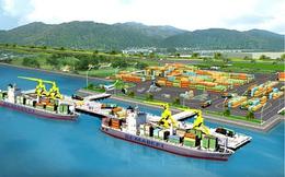 Quảng Ngãi: Phân bổ 900 tỷ đồng đầu tư xây dựng các dự án trên địa bàn Khu kinh tế Dung Quất