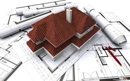 Hà Nội sẽ có 12 dự án nhà ở Xã hội hoàn thành năm 2015