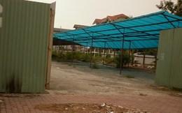 Kiến nghị thu hồi đất bỏ hoang để xây nhà ở xã hội