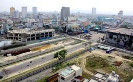 TP HCM: Đệ trình 3 dự án xin chấp thuận đầu tư theo hình thức PPP