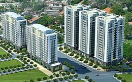 TP.HCM cấp phép cho hai dự án tổng vốn đầu tư hơn 9.000 tỷ đồng