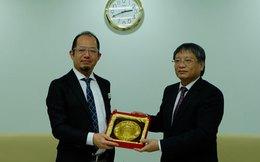 Nhật Bản đề xuất triển khai dự án đốt rác phát điện trị giá 122 triệu USD