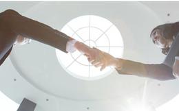 Ocean Securities tính chuyện sáp nhập, hợp nhất với công ty chứng khoán khác