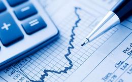5 điều kiện để doanh nghiệp nước ngoài được cấp phép mua bán hàng hóa