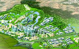 Thủ tướng yêu cầu bố trí vốn gỡ khó cho Khu công nghệ cao Hòa Lạc