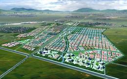Mở rộng Quy hoạch Khu công nghiệp VSIP Quảng Ngãi lên 660 ha
