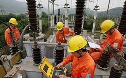 Giá thị trường điện có xu hướng neo cao theo quy luật cung cầu