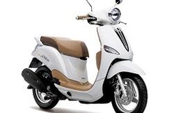 Yamaha triệu hồi 83 nghìn xe Nozza sản xuất tại Việt Nam