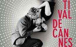 Liên hoan phim Cannes 2013 khai mạc dưới trời mưa