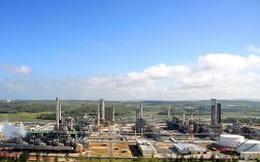 Từ 1/9, khí dầu mỏ hóa lỏng áp dụng quy chuẩn mới
