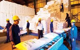 Tồn kho trên 566 nghìn tấn đường