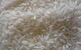 """Có sự """"mờ ám"""" trong việc mua bán gạo thế chấp của Thái?"""