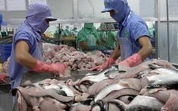Argentina - Thị trường tiềm năng của thủy sản Việt Nam