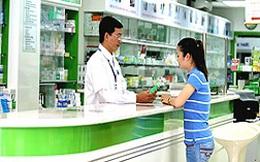 Giá thuốc giảm nhờ đấu thầu giá mua thuốc
