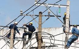 Tăng giá điện với… người nghèo