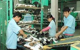 Xuất khẩu da giày mở ra nhiều thuận lợi