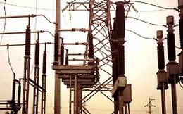 Nhu cầu điện tháng 7 dự kiến tăng hơn 11%