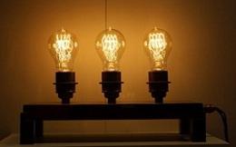 Hàn Quốc sẽ cấm sản xuất và nhập bóng đèn sợi đốt