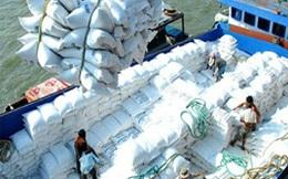 Việt Nam tăng giá gạo xuất khẩu