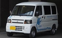 Suzuki và Mitsubishi báo lỗi hàng trăm nghìn xe