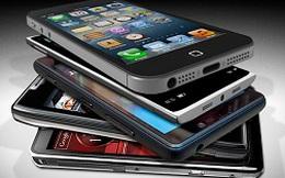 Thị trường smartphone: Ai sẽ thắng ở phân khúc giá thấp?