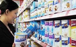 Cần làm rõ việc đẩy giá sữa lên cao