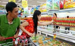 """Việt Nam, """"ngôi sao"""" mới ngành hàng tiêu dùng?"""