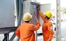 Giá điện ngất ngưởng: Khách trọ than trời