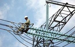 Miền Nam thiếu hàng tỉ kWh điện sau 5 năm nữa