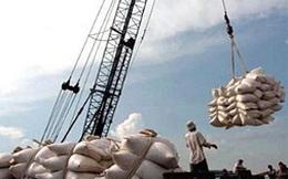 Philippines xem xét tiếp tục nhập khẩu gạo Việt Nam
