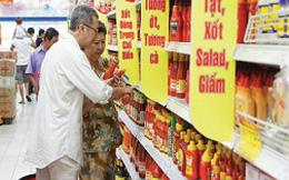 Thông tin sai về an toàn vệ sinh thực phẩm: Người tiêu dùng cũng là nạn nhân