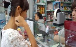 Đấu thầu thuốc tập trung: Người bệnh chịu thiệt?