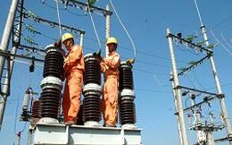 Thị trường điện cạnh tranh chưa minh bạch
