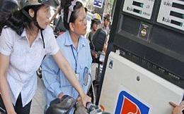 Doanh nghiệp xăng dầu quyết sòng phẳng với Bộ Tài chính