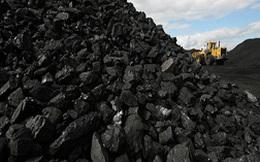 Giá than thế giới sẽ còn giảm hơn nữa trước khi hồi phục