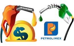 Phó tổng giám đốc Petrolimex: Không muốn lãi thì làm doanh nghiệp công ích