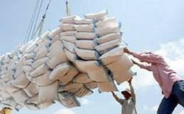 Bộ Công Thương lý giải quy hoạch 150 đầu mối xuất khẩu gạo