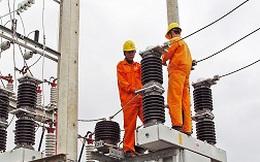 Cắt điện đường dây 500kV, địa phương nào ảnh hưởng nhất?
