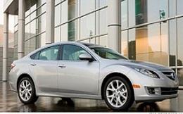 260.000 xe Nissan, Mazda dính lỗi đang chạy tự mở cửa