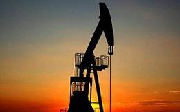 Xuất khẩu dầu mỏ của Iraq sụt giảm trong tháng Chín