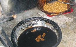 Vụ chả cá có chất cấm ở Phú Yên: Bên bảo cấm, bên cho hoạt động