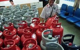 Ngành kinh doanh gas còn rối do hở luật