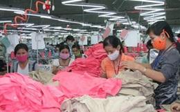 Gia nhập TPP: Lo cho Dệt may Việt Nam